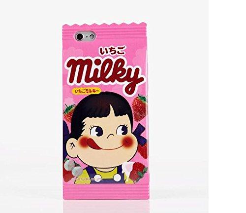 Wrapper Japanese Cartoon Original Creative product image