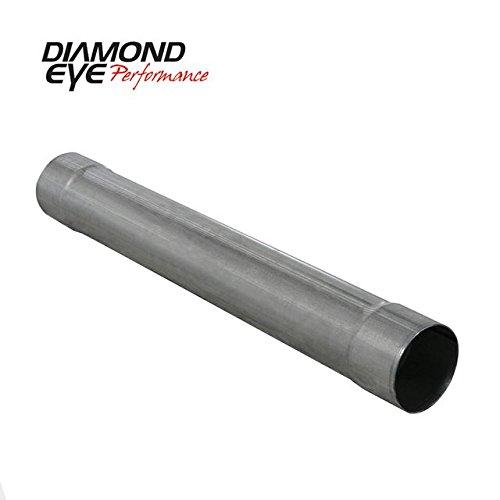 - Diamond Eye 510200 Muffler