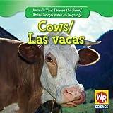 Cows;Las Vacas, JoAnn Early Macken, 1433924722