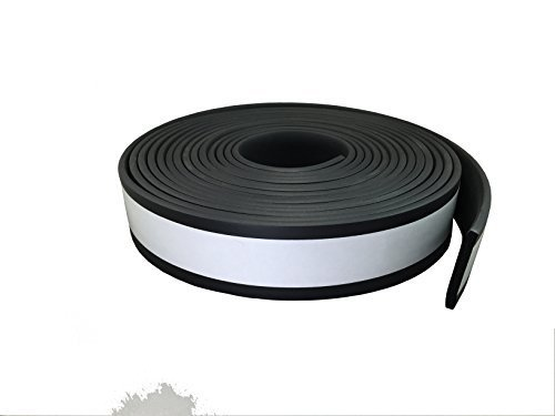 ESI Premium Cap Seal XL 20 FT (2