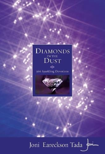 Diamonds in the Dust: 366 Sparkling - Outlet Mall Grand River