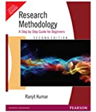 Research Methodology: A Step by Step Guide for Beginners, 2e