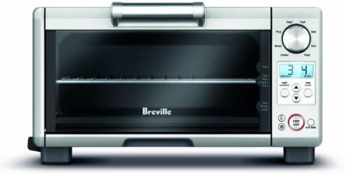 breville-bov450xl-mini-smart-oven