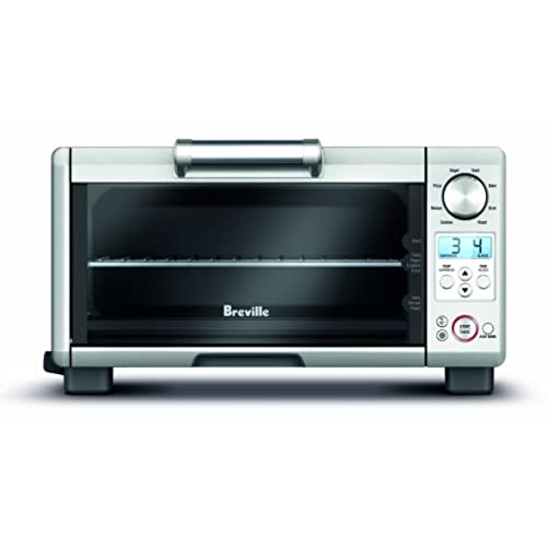 Breville Toaster Oven Accessories Amazon Com