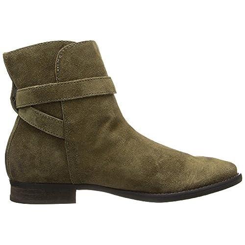 d1df2cb1bca0 Sam Edelman Women s Malone Boot chic - appleshack.com.au