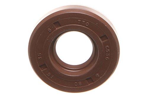 Polaris Water Pump Crankcase Seal Replaces 5412455 & 5411184