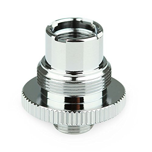 510 to eGo Thread Adapter by