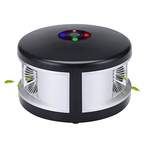 mouse-repeller-ultrasonic-pest-control-repellent-with-anion-air-purification-in-360-degree-by-5-powe
