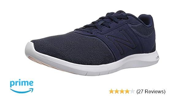 72d6d231c3afd Amazon.com | New Balance Women's 415V1 Walking-Shoes | Walking