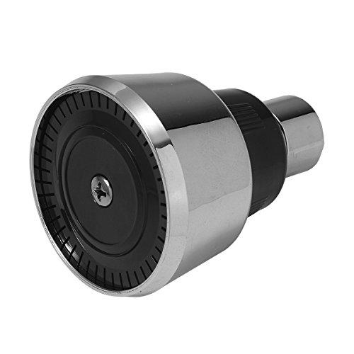 BrassCraft SWD0470 Mixet 5653 WS Full Spray Shower Head 2...