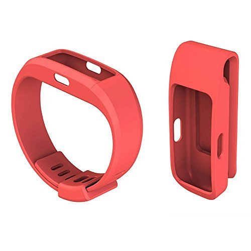 Ifit Band And Clip by Altra