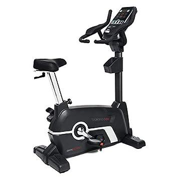 Toorx Bicicleta Estática ergómetro Auto-alimenté Pro brx-9000 ...