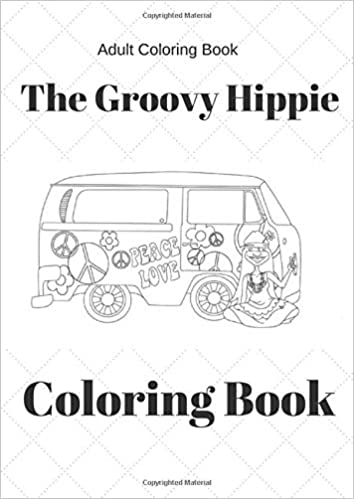 Love And Peace Coloring Pages. name labels for school books ... | 499x354