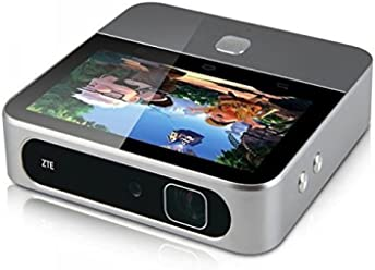ZTE Spro 2 (Wi-Fi Only) Android Projector with 5