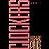Clockers: A Novel