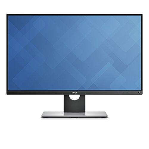 Dell-210-AGTR-Monitor-de-27