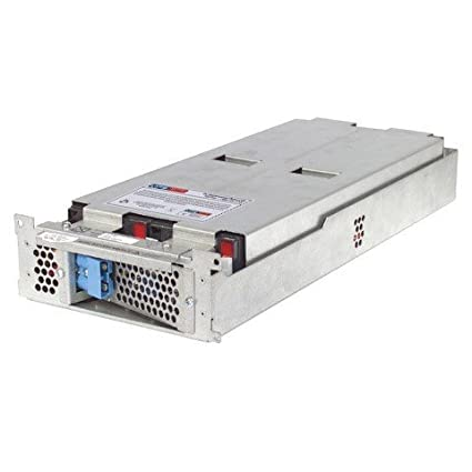 APC Smart UPS 2200 Rack Mount 2U SUA2200RM2U Batteries