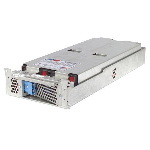 (APC Smart UPS 2200 Rack Mount 2U SUA2200RM2U Batteries)