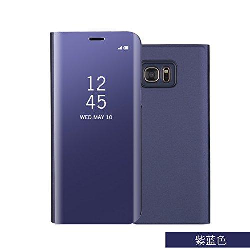 xinyunew Galaxy J5 2016 Caso, Galaxy J5 2016 + protector de la ...
