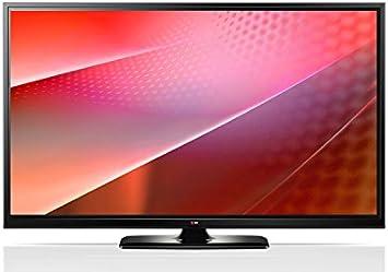 LG 60PB5600 - TV: Amazon.es: Electrónica