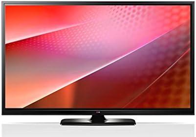 LG 50PB5600 - TV: Amazon.es: Electrónica
