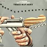 A Third of a Lifetime [Vinyl LP]