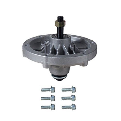 Rotary Spindle Assembly Replaces Toro Exmark 116-5712 109...