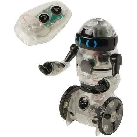 robot mip 2 - 4