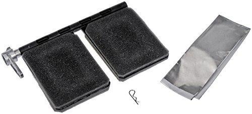 Dorman 902-324 Blend Door Repair Kit