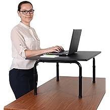 Desktop Standing Desk - 32