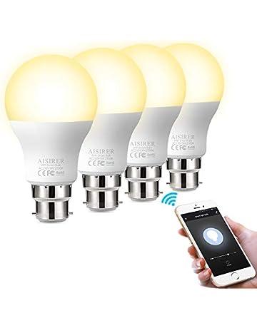 Light Bulbs: Amazon.co.uk