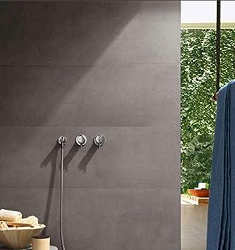 Ragno Terracruda Piombo 40 X 120 Cm R74j Carrelage Pour La Maison ...