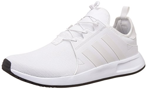 De White running Blanc X Running Pied Adidas Course Chaussures Vintage White Ftw plr wqnSWn76I
