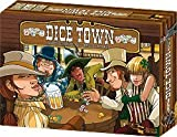 Matagot Dice Town Edition