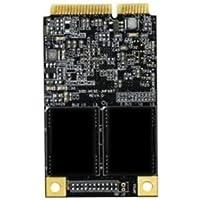 Biwin Solid State Drive 128GB M6305 mSATA SATA III Bare CMI59DS1805-128