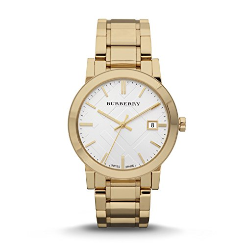 Burberry-Watch-Mens-Swiss-Gold-Ion-Plated-Stainless-Steel-Bracelet-38mm-BU9003