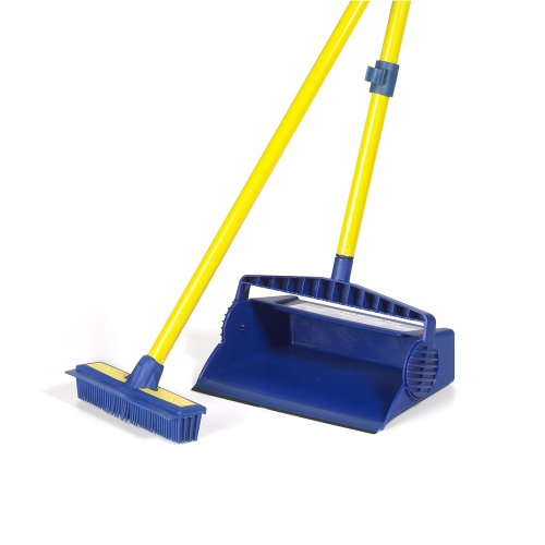 Yellow Top Pro 4007 SB Cleanup product image