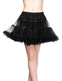 Leg Avenue Petticoat