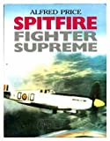 Spitfire, Alfred Price, 1854090569