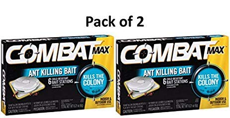 Buy combat ant gel bait station