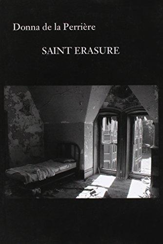 Saint Erasure