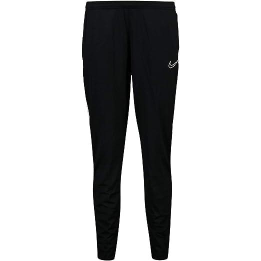 f356a274d838 Amazon.com: Nike Dri-FIT Academy Women's Soccer Pants: Clothing