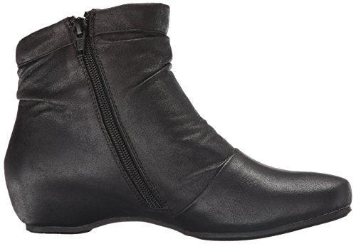Women's BT Sakari Boot Black Baretraps 8dzpxPw8q