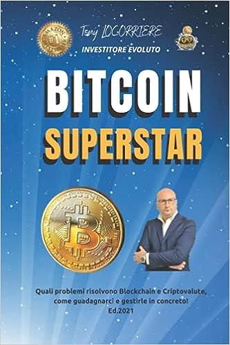 Come comprare buoni Amazon con bitcoin - The Cryptonomist