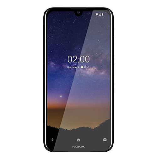 Los mejores móviles por menos de 100 euros (Actualizado Febrero 2020) 3 móviles por 100 euros