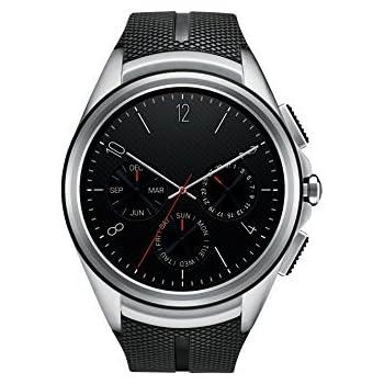 Amazon.com: 2018 New Smartwatch Phone,Unlocked I5S Mini ...