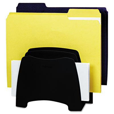 tition Additions Step File (Plastic Partition Additions Organizer Tray)