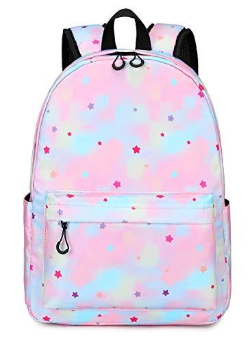 Kids Backpack Preschool Backpack