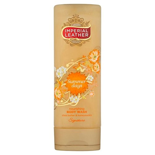 imperial-leather-summer-days-250ml