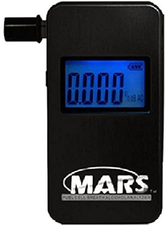 Amazon Com Best Breathalyzer Portable Alcohol Breath Tester